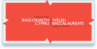 Welsh Bac