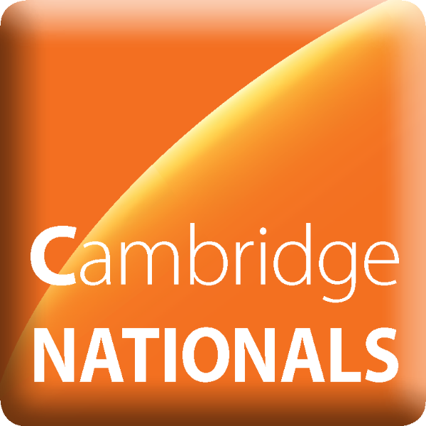 Cambridge Nationals ICT